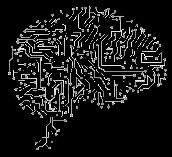 splitbox-inteligencia-artificial